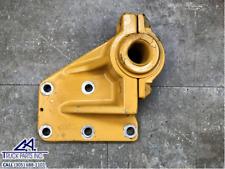 Ford Part # E8HT-6A070-AA Rear Engine Motor Mount off Caterpillar 3406 Engine