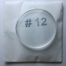 Rolex 25-12 tropic vetro plexi per airking,oyster perpetual 5500,1002