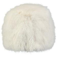 a7564bb65fbe1 Complementos de mujer Barts color principal blanco
