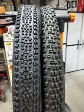 WTB Riddler / Trail Boss 27.5 x 2.25 MTB Tires