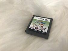 Super Scribblenauts for Nintendo DS *Cart Only*