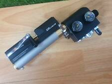 Crosman High Pressure Converter Set