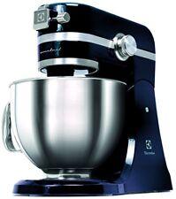 Piccoli elettrodomestici per la cucina | Acquisti Online su eBay