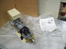 Genuine Siebe Hydraulic Actuator Ms 84150 11