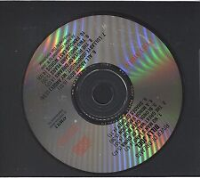River Of Dreams Billy Joel Cd Only