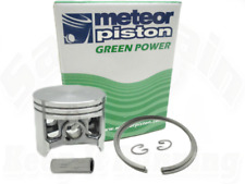 STIHL 066, MS 660 54MM METEOR PISTON AND RINGS 11220302005