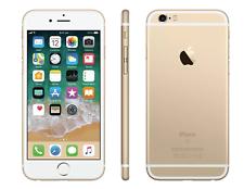 APPLE IPHONE 6S 64Go Or Débloqué Reconditionné Comme neuf - Garantie 6 mois