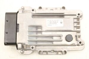 NEW OEM Ford EGR NOx Emissions Control Module JK4Z-5H298-A Transit 3.2L I5 15-19