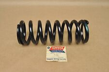 NOS Yamaha 1977-78 IT250 IT400 Green Rated Rear Shock Absorb Compression Spring