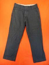 G STAR RAW Pantalon  Homme Taille 29 -  Modèle NAVY PANT