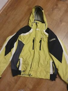 Dare 2b ski jacket mens
