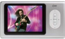 ATO iSee 360i Video Recorder for Apple iPod