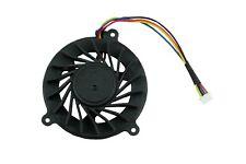 NEW CPU Cooling Fan for ASUS F3 F3A F3E F3F F3H F3J F3JA F3JC 4Pin