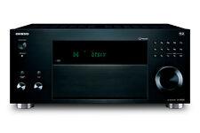 Onkyo TX-RZ920 9.2-Channel Network A/V Receiver (BRAND NEW W2 YEAR WARRANTY)