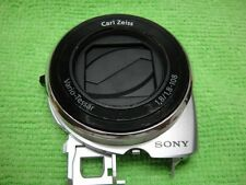 GENUINE SONY DCR-SR68 FRONT COVER REPAIR PARTS