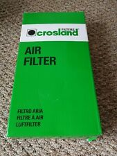Toyota Crosland Air Filter car parts new boxed GT86