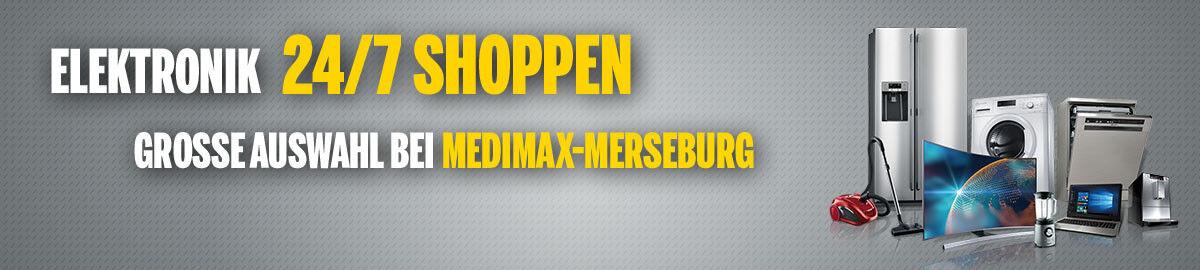 medimax-merseburg
