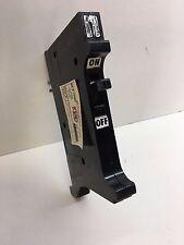 NEW Stab-Lok FPE NES2150 Federal Pacific NE-S 50-Amp Circuit Breaker 50A 120V