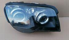 Scheinwerfer Chrysler Crossfire Beifahrerseite/ Fahrerseite E2 ABE headlamp