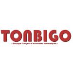 Tonbigo