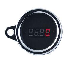 Motorcycle Tachometers