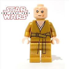 Lego Star Wars-The Last Jedi-líder supremo Snoke * New * de Set 75190