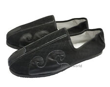 Wudang Taoist Kung fu Tai chi Sneakers Martial arts Wing Chun Shaolin Shoes