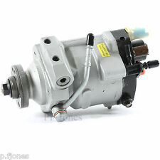 Reconditioned Delphi Diesel Fuel Pump 9044A016A - £60 Cash Back - See Listing