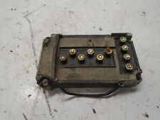 CDI Switchbox fits Mercury 1976-1980 1982-1995 175hp 1989-1994 275hp Motor 2