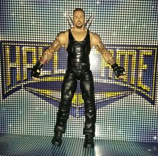 The Undertaker - Elite Wrestlemania Series 32 - WWE Mattel Wrestling Figure