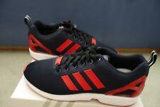 Adidas mi FC Bayern Munchen Munich ZX FLUX size 9.5 S76752
