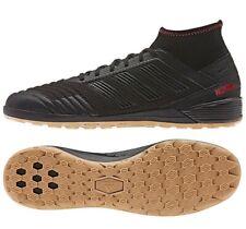 Adidas Predator Tango 19.3 In Mens Indoor Soccer Shoes Futsal D97964 Size 7.5