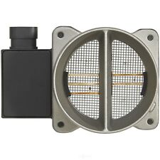 Mass Air Flow Sensor fits 1993-2002 Pontiac Firebird  SPECTRA PREMIUM IND, INC.