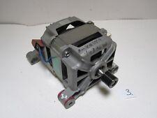 Amica WA 14236 Waschmaschine Motor