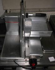 Aufschnittmaschine Schneidemaschine der Marke Ditting Latscha