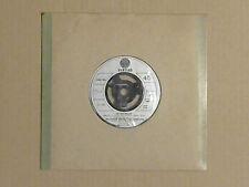"""Manfred Mann's Earthband - Joybringer (7"""" Single)"""