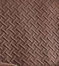 Sherpa Fleece Reversible Recliner Sofa Chair Protector Luxury Brown, Tan QUALITY