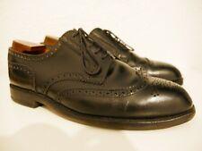 Chaussures JM Weston Richelieus taille 8 E / 42 bon état