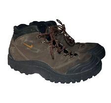 nike acg boots size 13   eBay