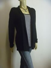 TRENT NATHAN Knit Jumper sz 14 M - BUY Any 5 Items = Free Post