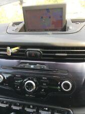 ALFA ROMEO GIULIETTA 940 Sistema di Navigazione Radio GPS Navi Connect Nav + SDHC