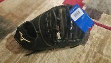 Mizuno 1st Baseman Glove 12.5