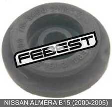 Mount Rubber Radiator For Nissan Almera B15 (2000-2005)