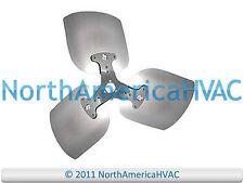 "ICP Heil Tempstar Comfort Maker Condenser Fan Blade 61121201 1086446 3 x 20"""