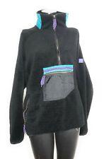 VINTAGE Helly Hansen Fleece Jacket