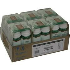 Fresubin HEPA drink CAPPUCCINO Borraccia 6x4x200 ML