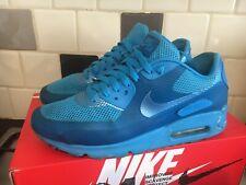 Nike Air Max 90 Hyperfuse UK 7 Retro Rare