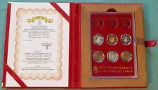 Walt Disney's Collection - Il primo cent di Zio Paperone (anni '90)