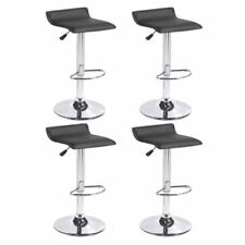 Magnificent Bar Bar Stools For Sale Ebay Gmtry Best Dining Table And Chair Ideas Images Gmtryco