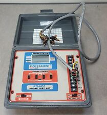 Probe Test Set Pollulert System Model# FD401